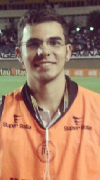 Marcolini
