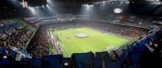 Giuseppe_Meazza_Inter_Barcelona_Aposta-X